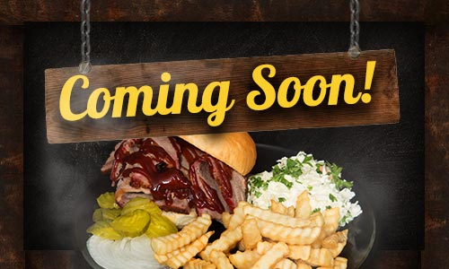 coming-soon-eau-claire