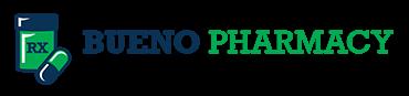 Bueno Pharmacy