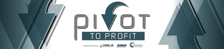 Sharing Successes, Know-How at Pivot to Profit