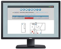 fire alarm systems portal