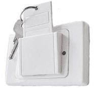 door card access lsi