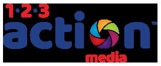 123 Action Media