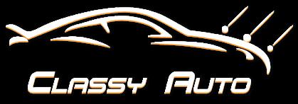 Classy Auto Inc