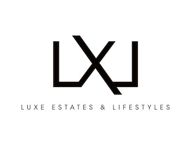 Luxe-Estates-and-Lifestyles.jpg?time=1631642269