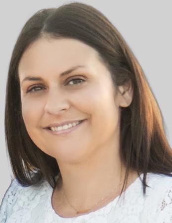 Danielle Marano