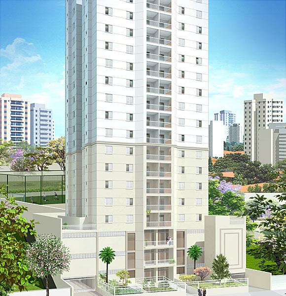 edificio-belvedere-580x600p-copava-01