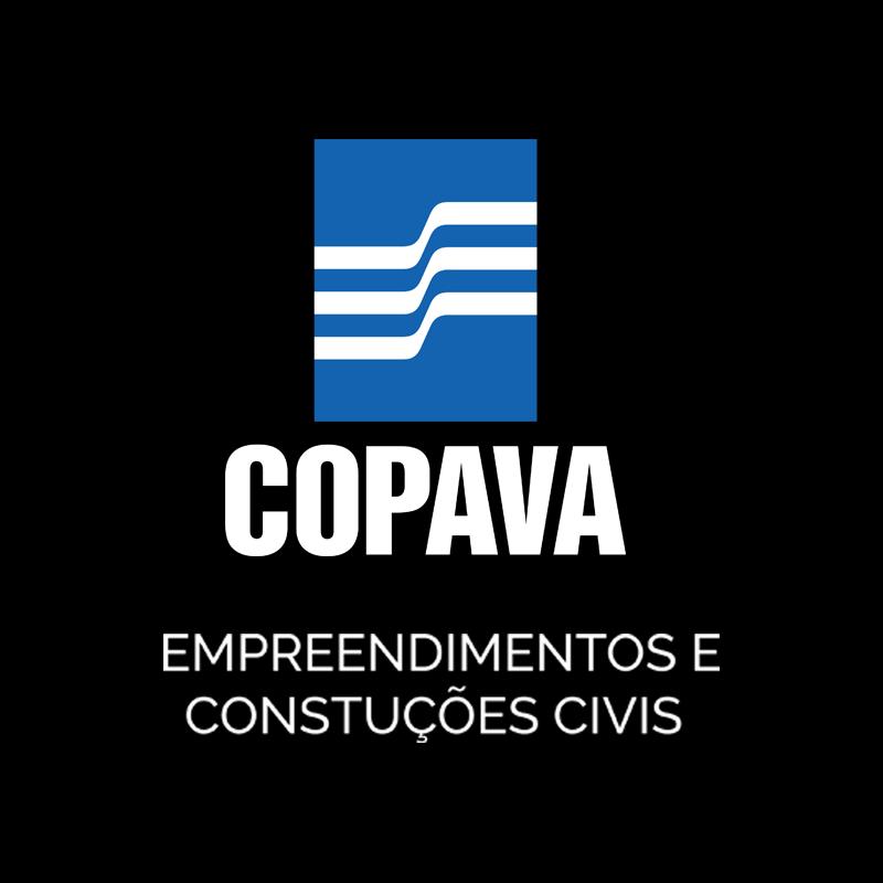 logo-home-site-copava-800x800p