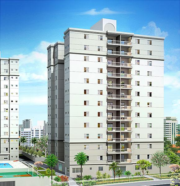 torres-de-genova-580x600p-copava-01