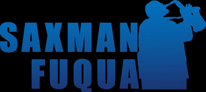 """Daniel """"Saxman"""" Fuqua"""