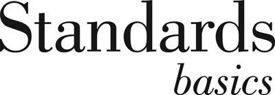 PANO Stands Basics logo