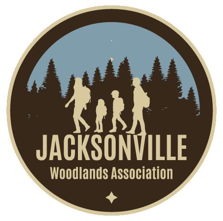 Jacksonville Woodlands Association