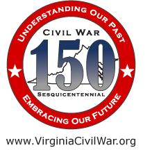 vacivwar150-logo-white-background
