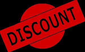 discount-4