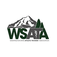 Washington State Athletic Trainers & Association