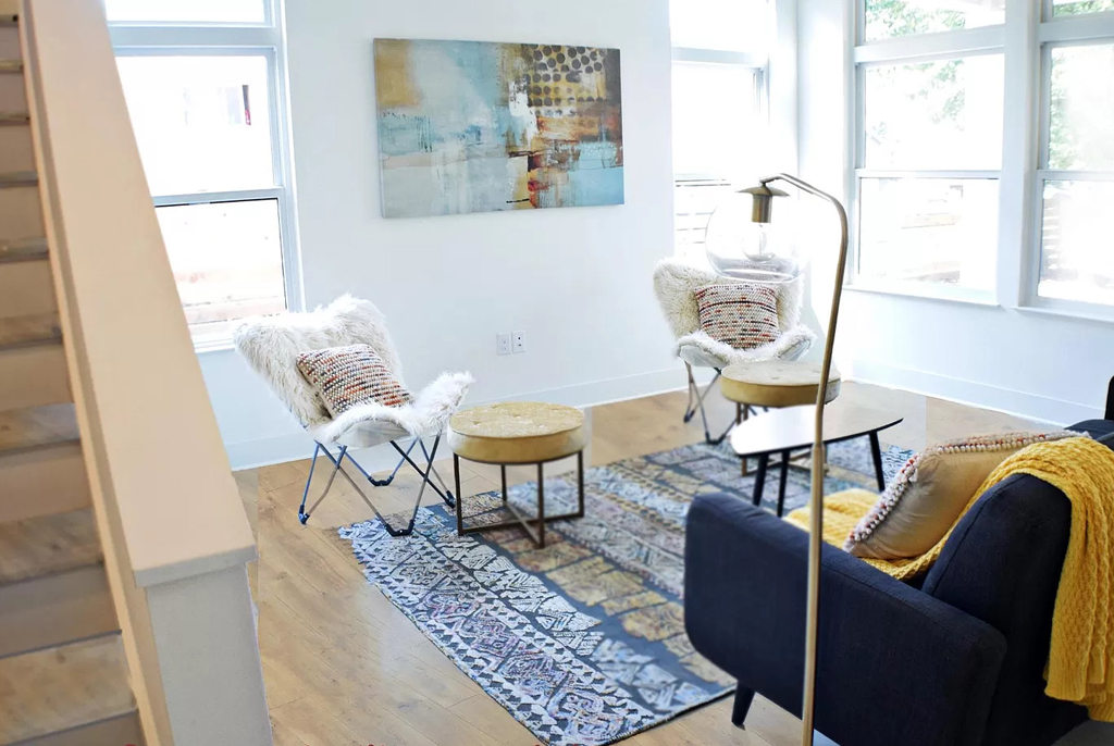 3Sixty Home Staging