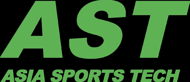 Asia Sports Tech