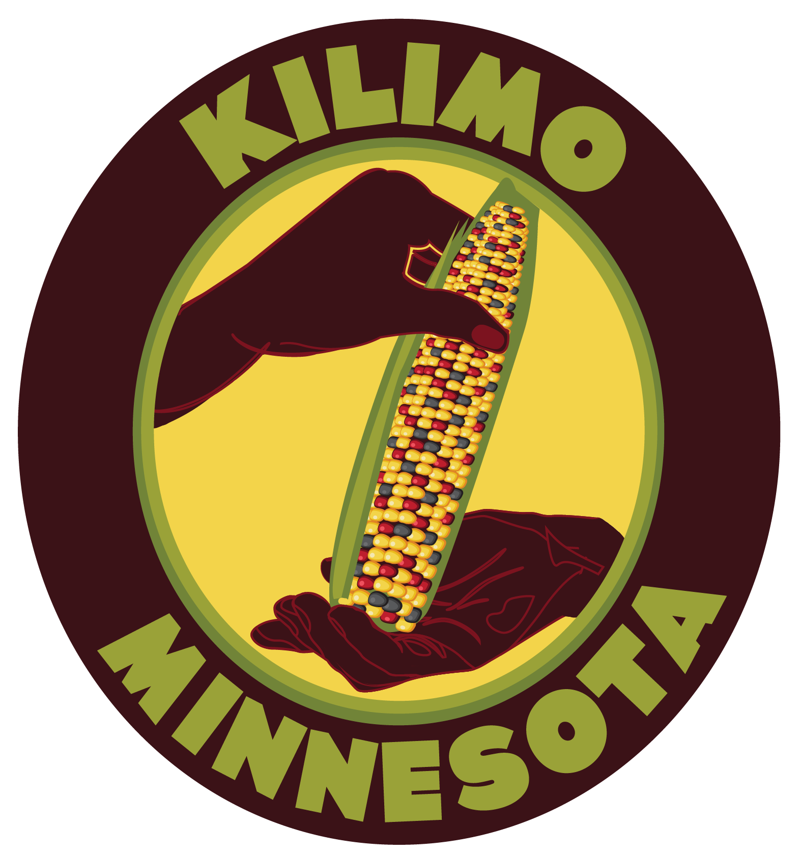Kilimo Minnesota