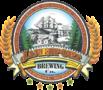 Jamesport Brewing Company