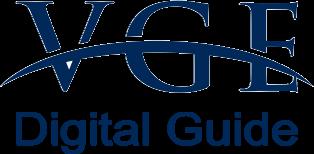 VGE Digital