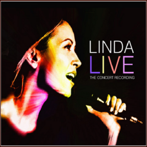 lindalivecover