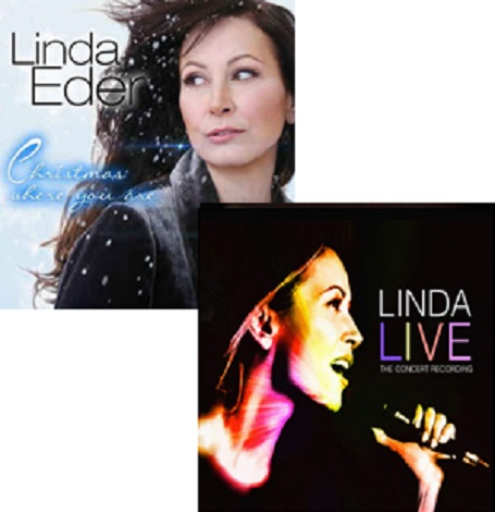 linda-live-cwya