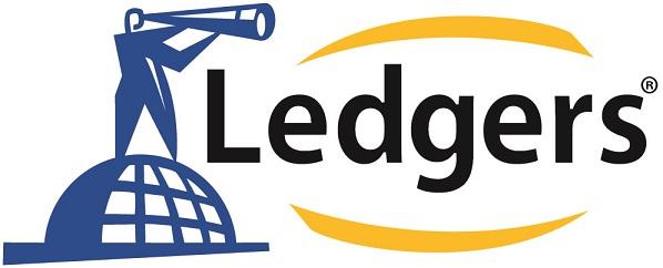 Ledgers Client Portal
