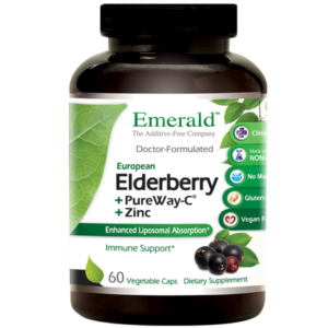 New Emerald Elderberry Bottle 600x600
