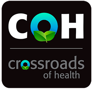 COH Talk Logo Small
