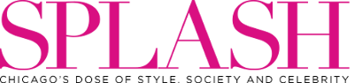 Sun Times SPLASH Logo