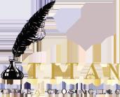 Titan Title & Closing Logo