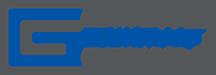 Contract GC Logo