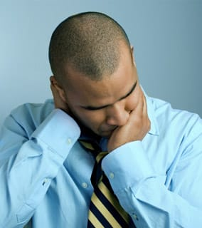 Anxiety Treatment in Los Angeles CA