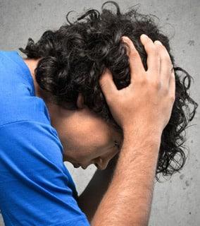 Depression Treatment in Los Angeles CA