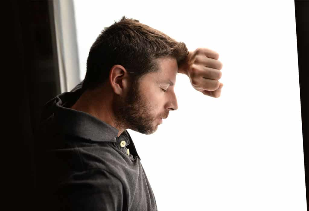 Depression Treatment Los Angeles