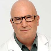 Dr David Dubin Neurofeedback Los Angeles