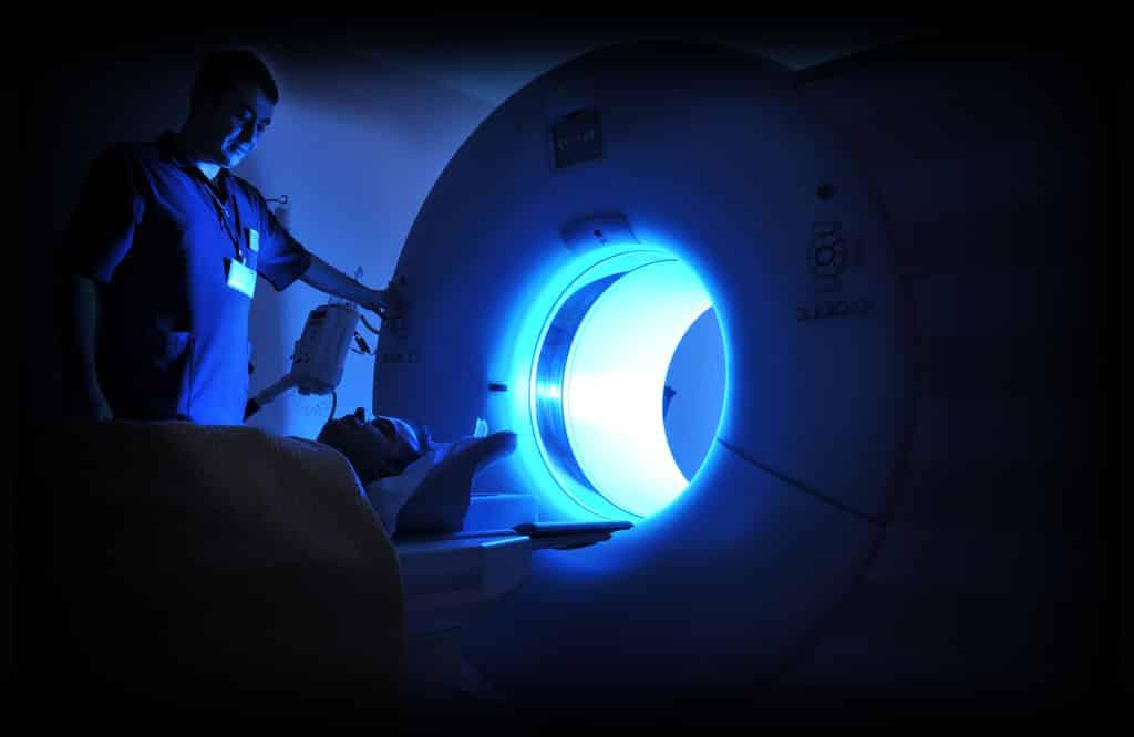 EEG Biofeedback Traumatic Brain Injury