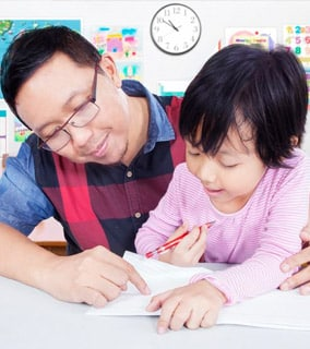 Learning Disabilities Treatment in Los Angeles CA