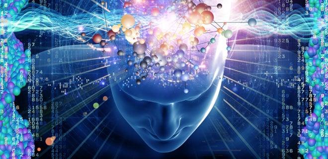 LENS Neurofeedback & The Hyper-Connected Brain