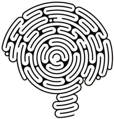 unlock-brain-using-direct-neurofeedback