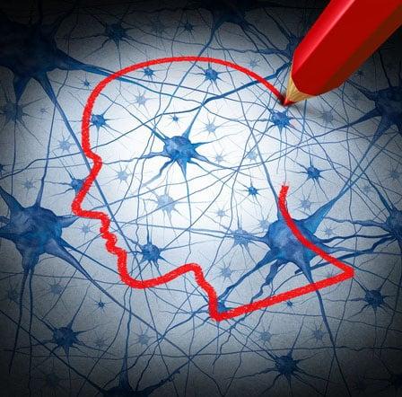 Los Angeles Neurofeedback Strategies