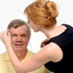 Neurofeedback Procedures Step 2