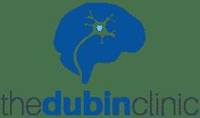 The Dubin Clinic