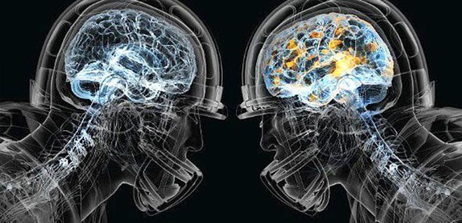 Truth About NFL Concussion Research