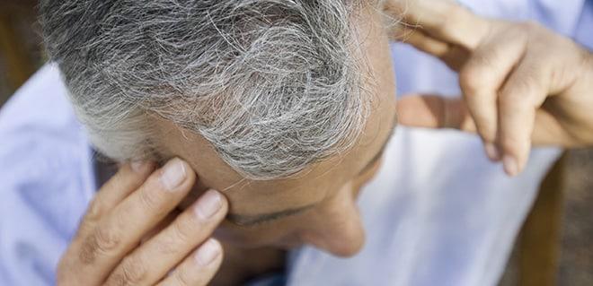 Brain Injury Types Neurofeedback Treatment