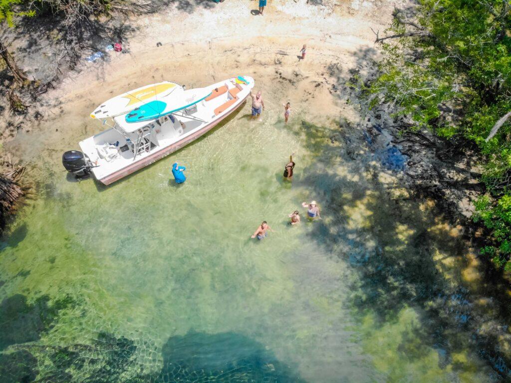 Florida Natural Springs