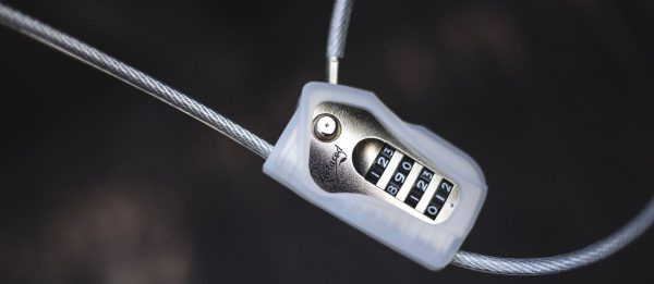 Portarod fishing rod lock protect your investment with confidence