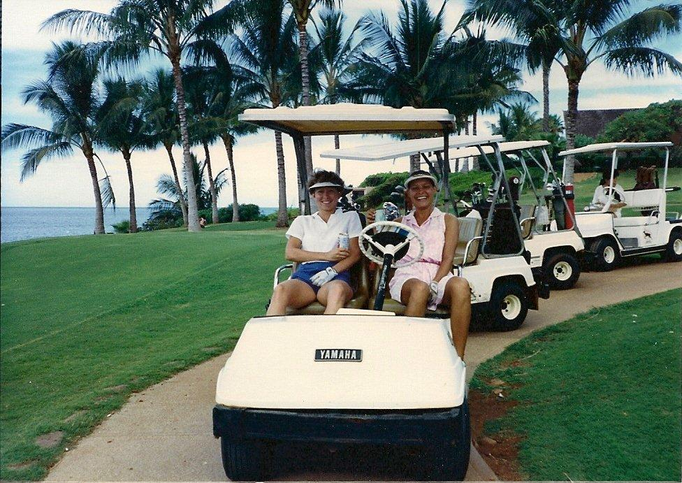 This image has an empty alt attribute; its file name is molokai_golf_get_away_1988_-_mary_johnson_and_jody_lien-1.jpg