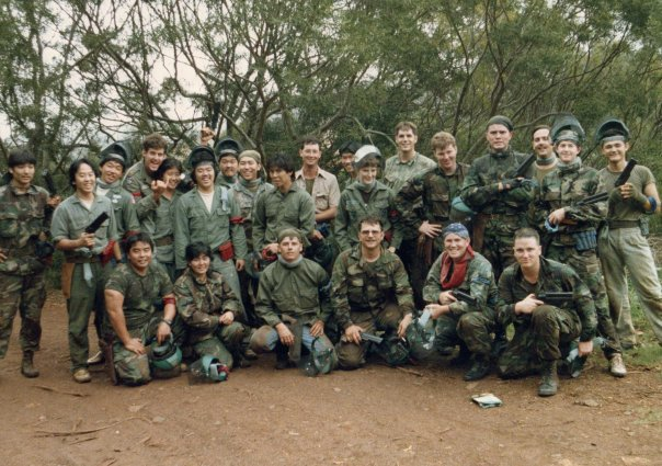 This image has an empty alt attribute; its file name is the_first_trip_to_war__u_of_h_vs_548rtg__paintball___g937.jpg