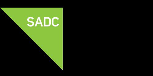 SADC Maria-Chapdelaine