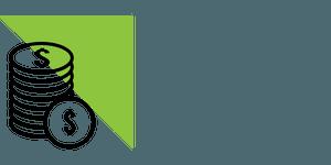 Financement-pret-aide-financiere-entreprise-pme-sadc-dolbeau-mistassini